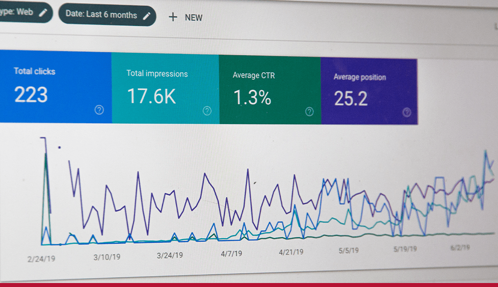 Turn your Google Analytics Dashboard Into Powerhouse Bi Tool