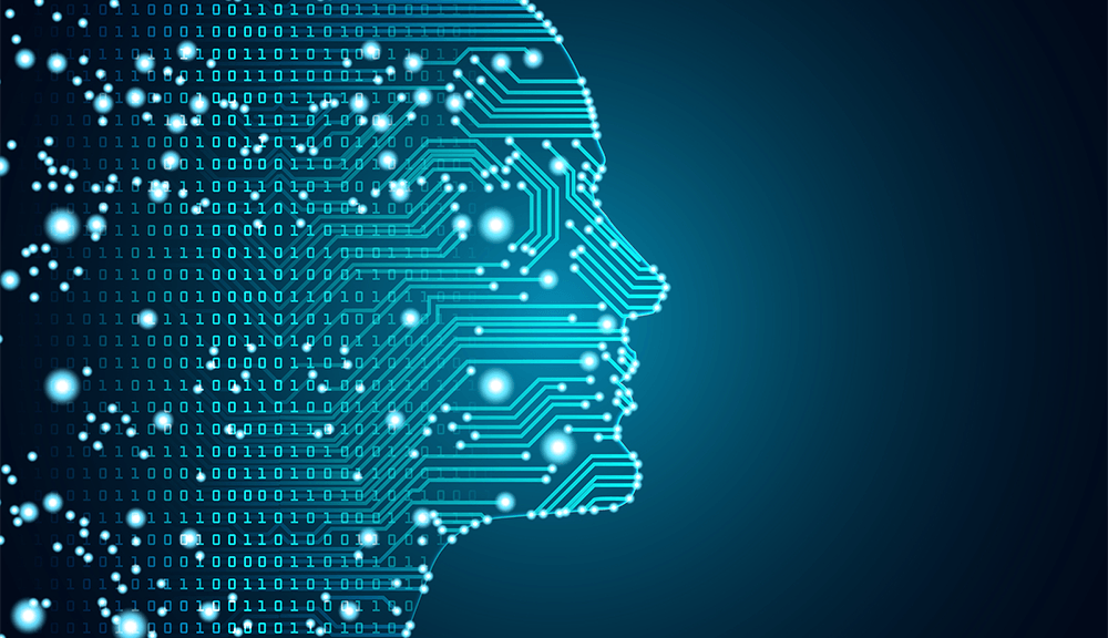 Machine Learning Proactive Analytics