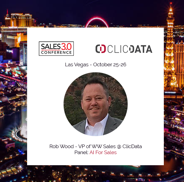 ClicData-at-Sales-30-Conference-2018-Las-Vegas