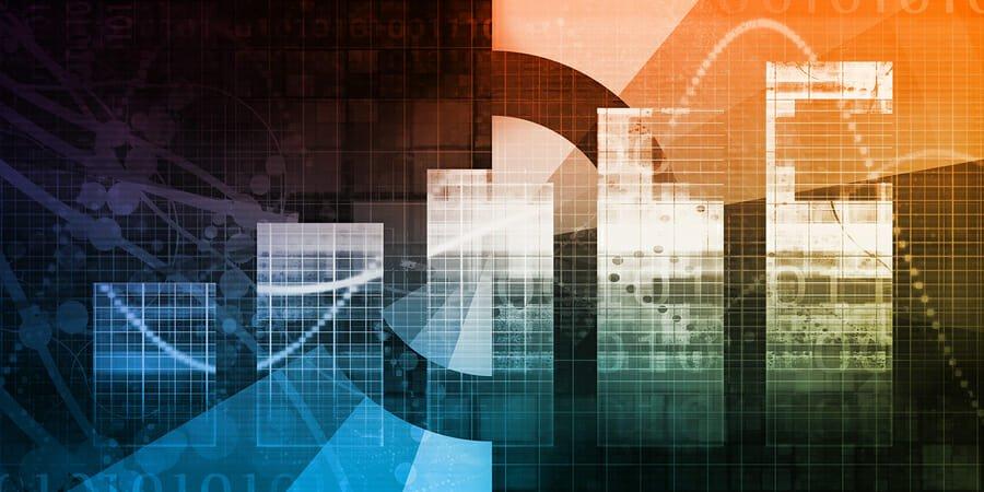 Tranforming-to-data-driven-culture