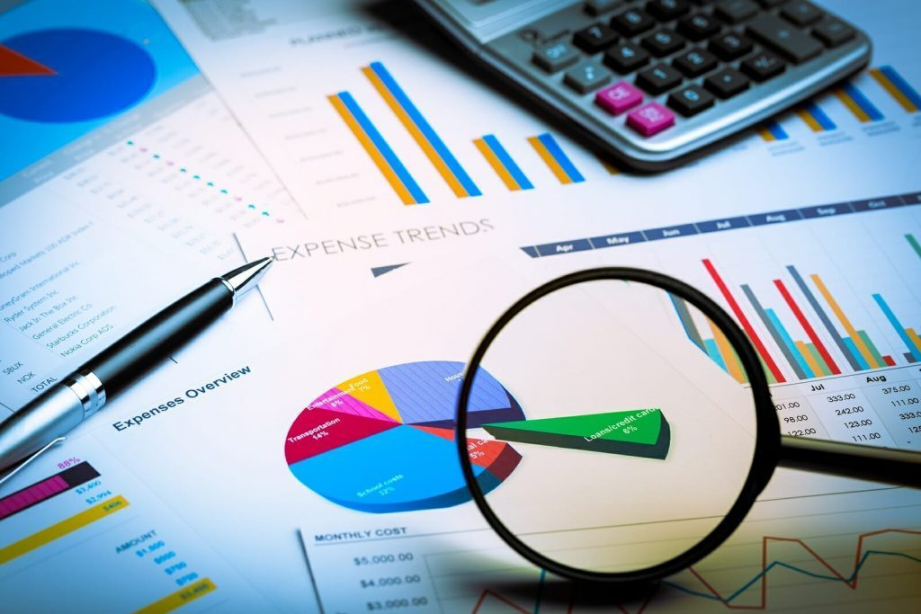 predictive-accounting-with-business-intelligence