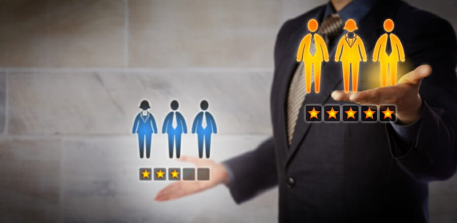 Selecting the Right Business Intelligence Dashboard Tool