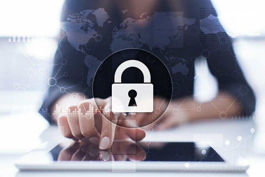 5 Ways To Prevent Unauthorized Access Of Your Company Data