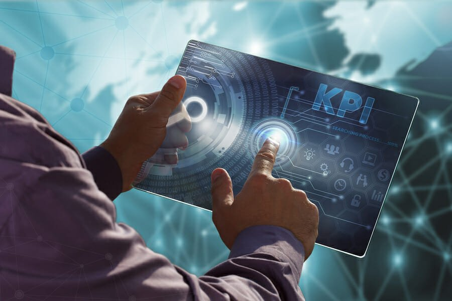Reasons Every Business Leader Should be Using a KPI Dashboard Every Day