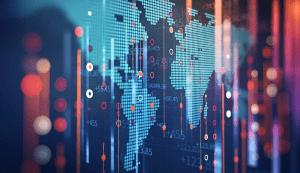Machine Learning Inevitable Data Analytics
