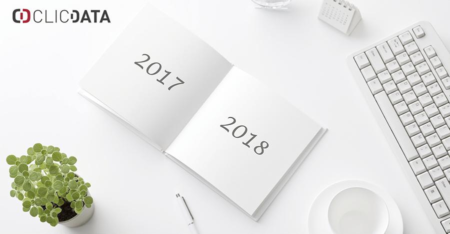 clicdata-blog-2017-2018