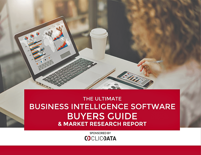 download-ultimate-buyer-guide-BI-software-market-research