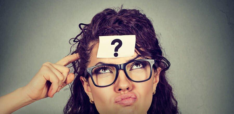 how to solve top BI challenges