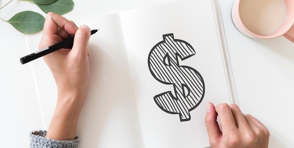 Marketing Revenue KPIs