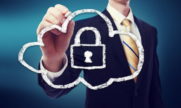 cloud-much-more-secure-than-you-think