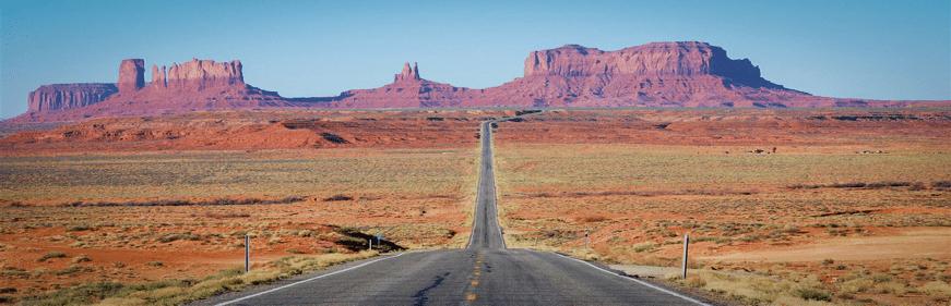 Road to KPIs