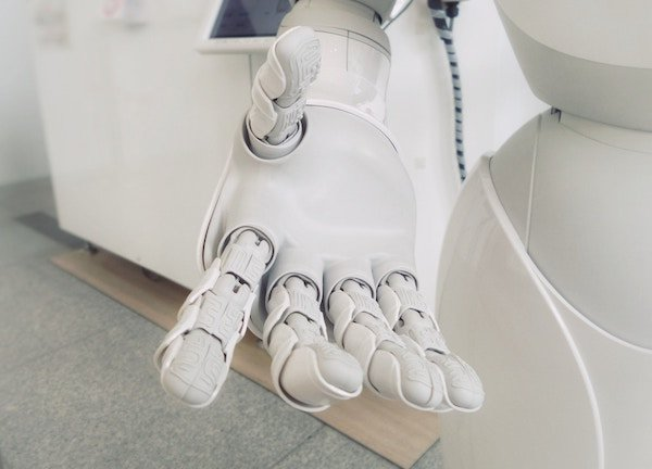 AI for Sales