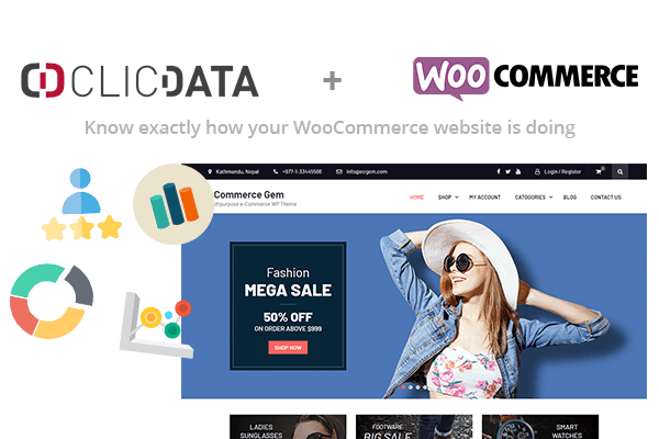 woocommerce-plus-clicdata-means-business