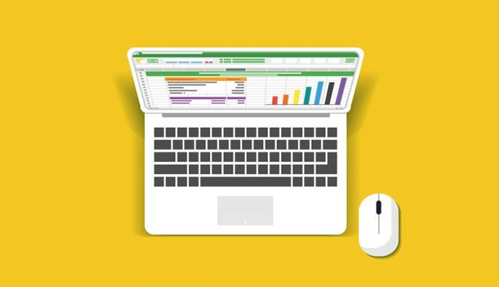 Relying On Excel Can Cost You