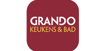 grando-keukens-and-bad