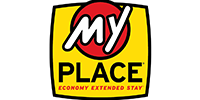my-place