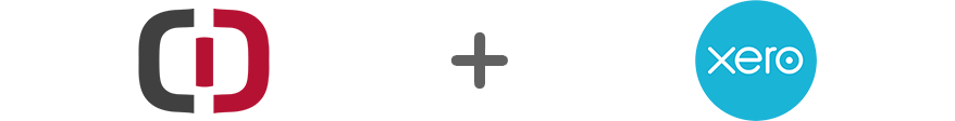 solutions_data_connectors-clicdata-and-xero-integration