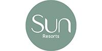 sun-resorts