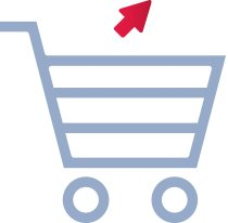 solutions_business-intelligence-ecommerce-retail