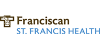 franciscan-saint-francis-health