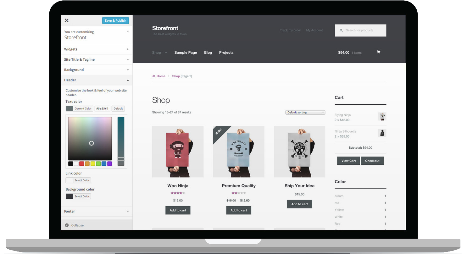 how-to-set-up-woocommerce-store