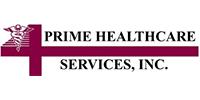 prime-healthcare