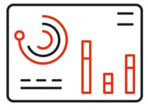 seo-kpi-analysis-business