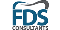 FDS Consultants Customers Success Story with ClicData white label dashboards software