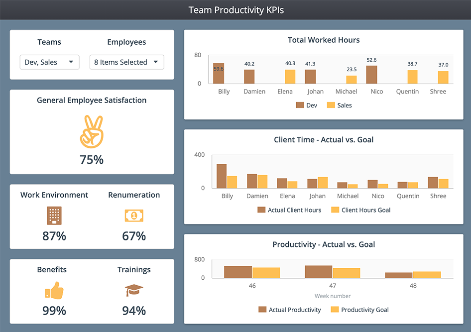 solutions_software-developers-team-productivity-dashboard