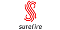 surefire marketing services