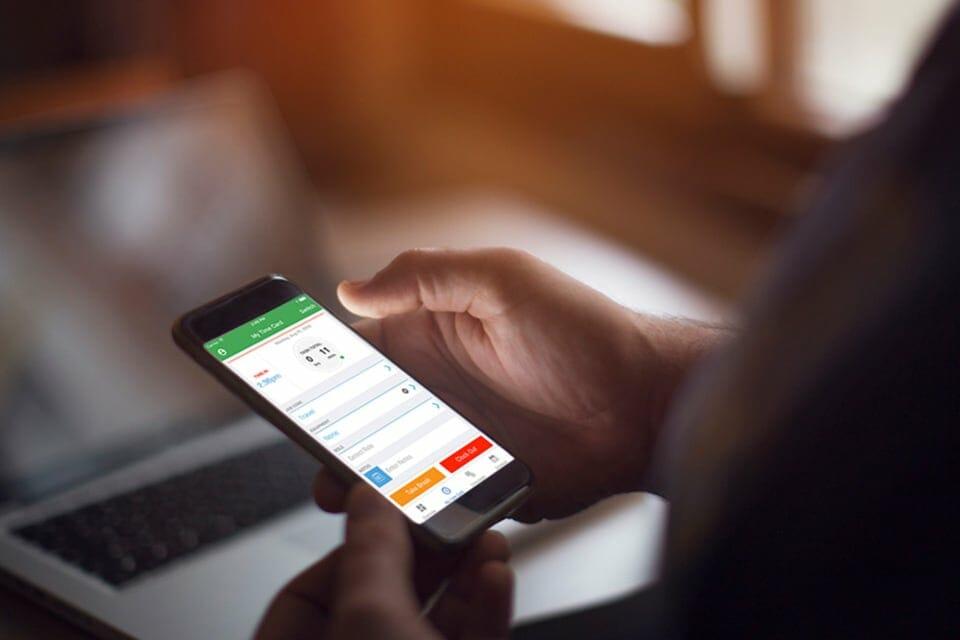 time-tracking-app-tsheets