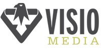 Visio Media Customer Success Story with ClicData dashboards solution