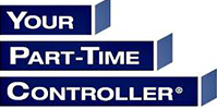 your-part-time-controller