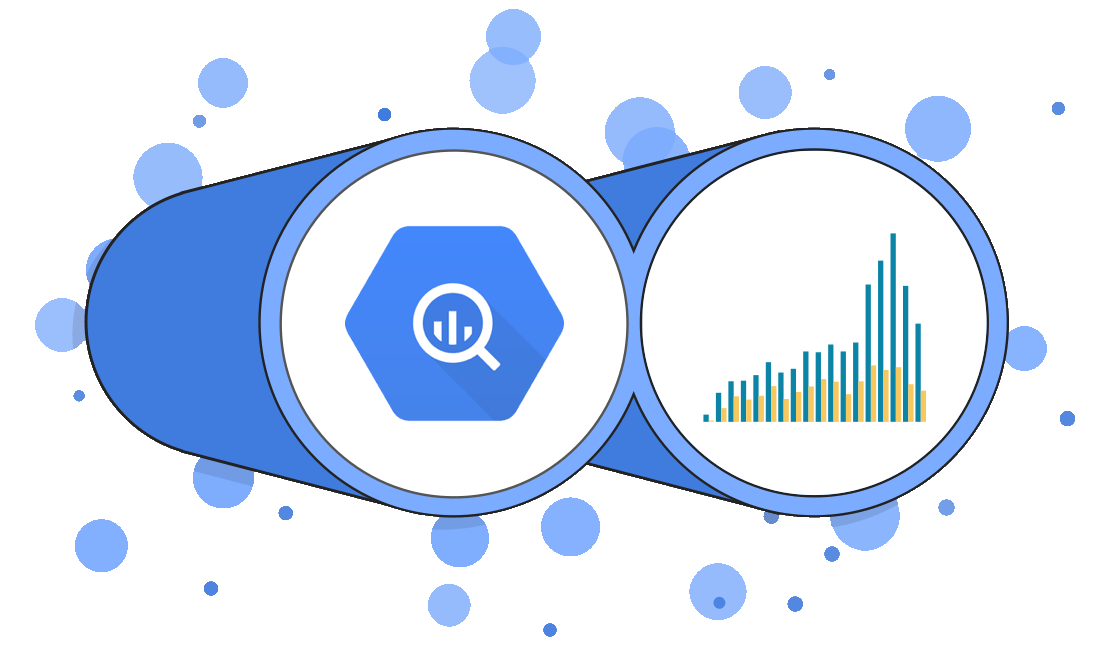 google-bigquery-graphic