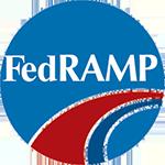 societe-securite-fedramp-certification