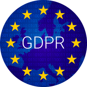 clicdata_support_trust-center-gdpr-compliant