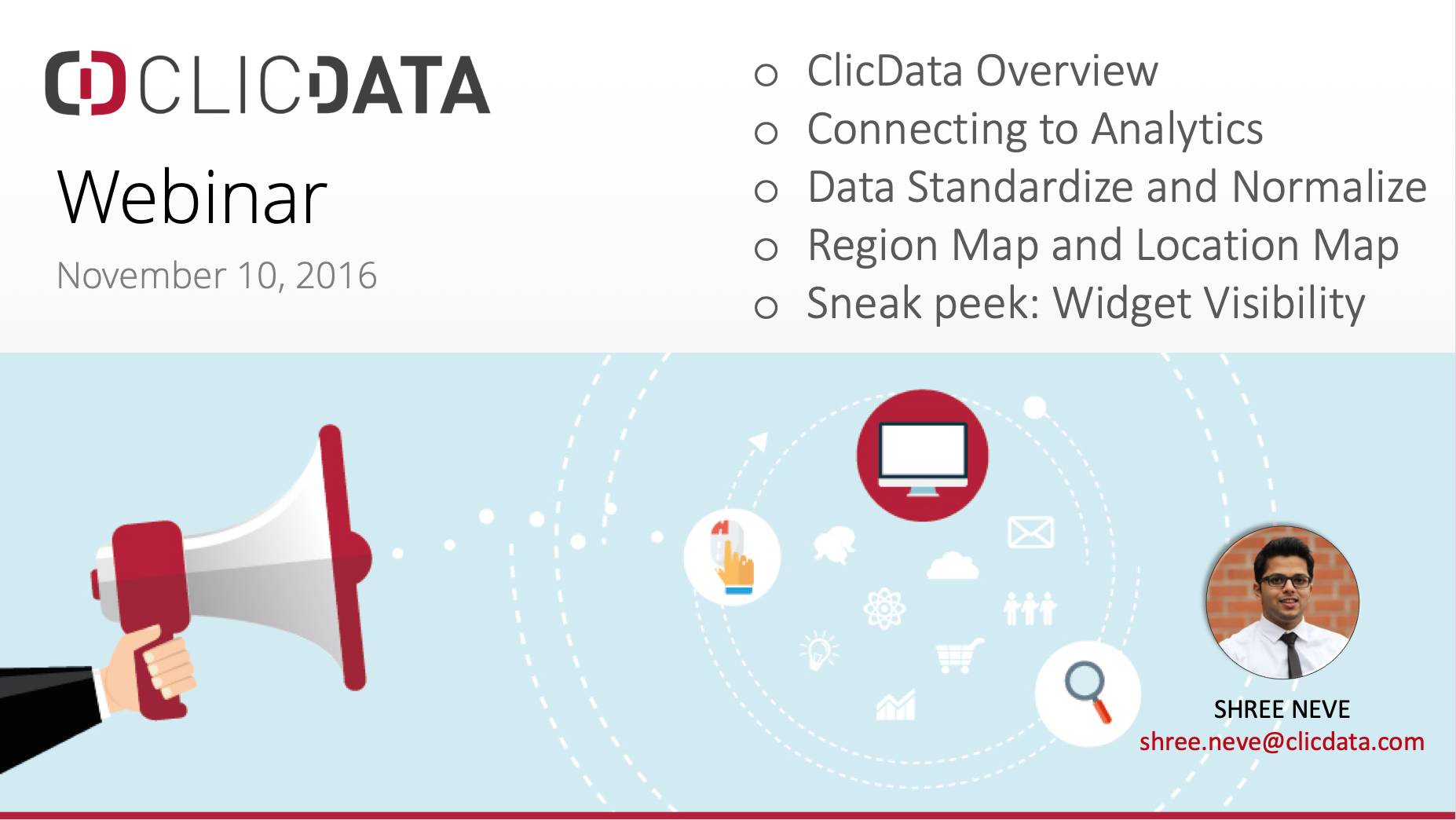 clicdata_support_webinar-november2016-google-analytics-map-visualizations
