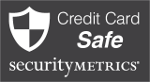 clicdata_trust-center-Credit_Card_Safe