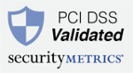 clicdata_trust-center-PCI_DSS_Validated