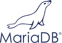 mariadb-database-logo