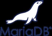 mariadb-database-logo