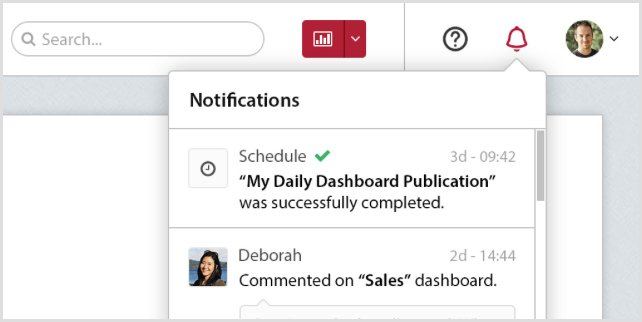 product_notifications-dashboards