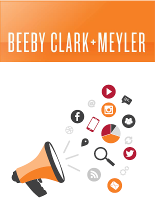 Business Case BeebyClark+Meyler