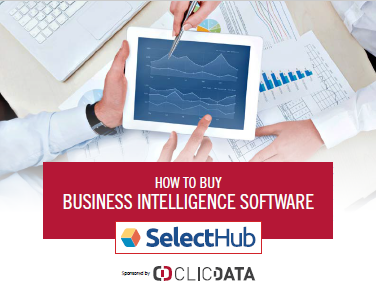CLM - How to Buy BI Software