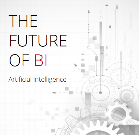 CLM - future-of-bi-artificial-intelligence
