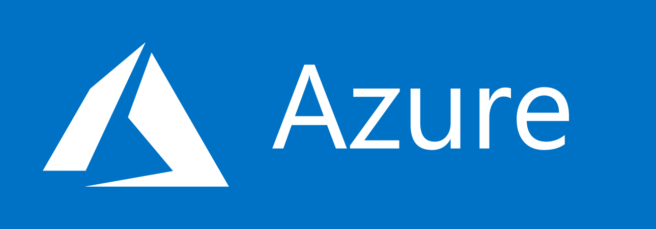 company-trustcenter-azure