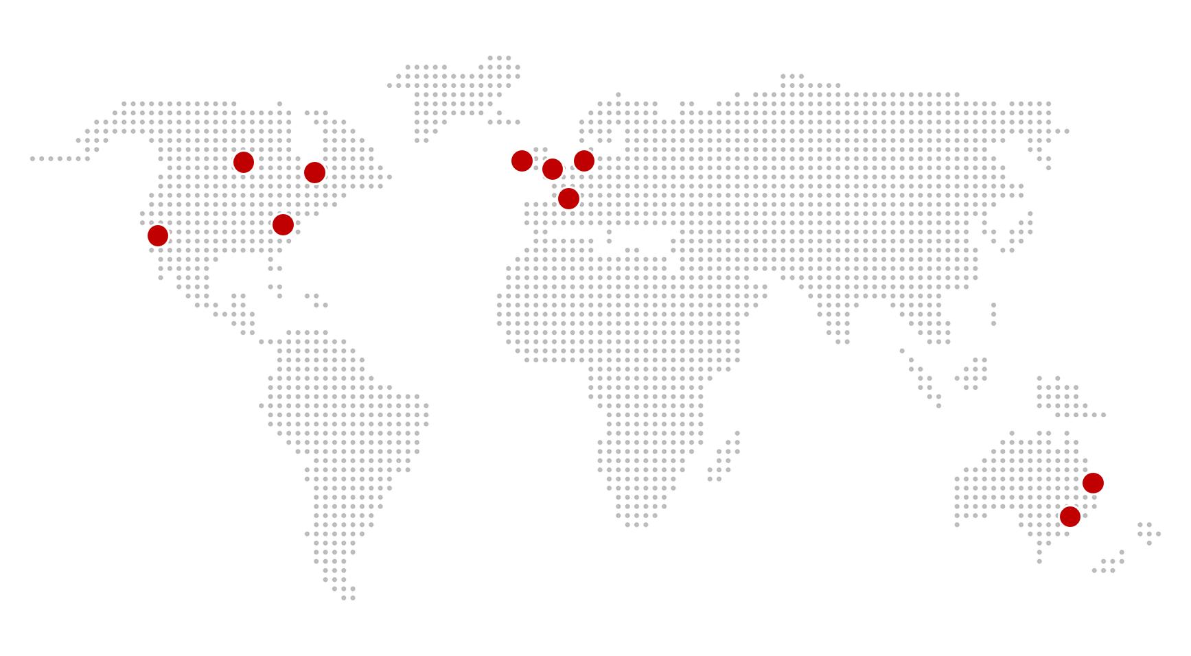 company-trustcenter-datacentersmap