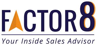 factor8-logo