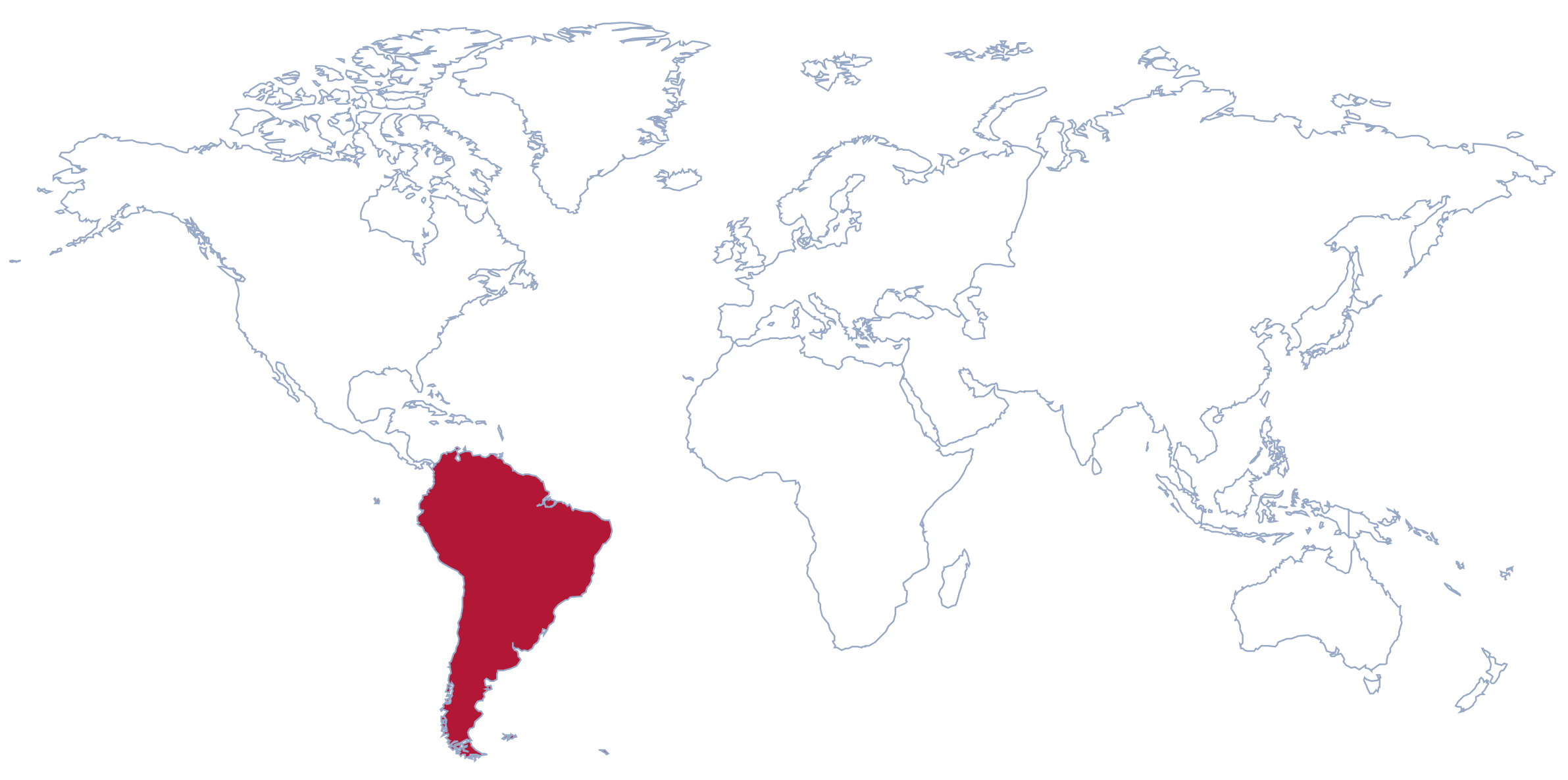 global-partners-latin-america