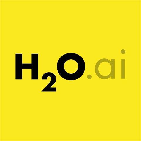 h2o-ai-logo